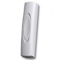 Premier Elite Impaq Plus-W Wireless Vibration Detector.